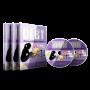 DEBT3D-500x500