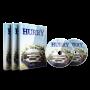 INAHURRYTOBURY-500x500