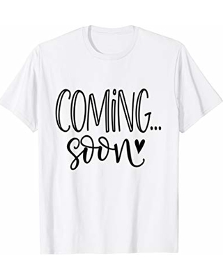 Women's Conference Shirt